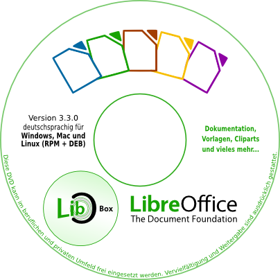 File:LibOBox label.png