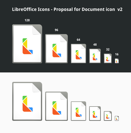 File:Pj-document-icon-2015-11-13-v2.png