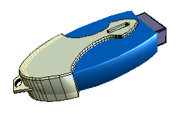 Fr-Draw3D-Extrusion09.png