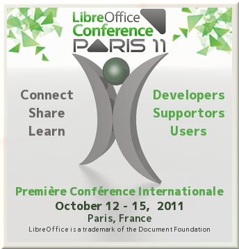 File:Libre-people-logo-conference-1b.png