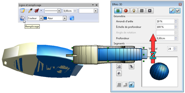 File:Fr-Draw3D-Extrusion12.png