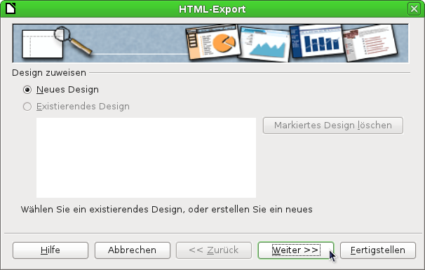 File:GSDE12-Webseite HTML-Export-Design.png
