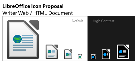 File:Writer-WEB icon proposal.png