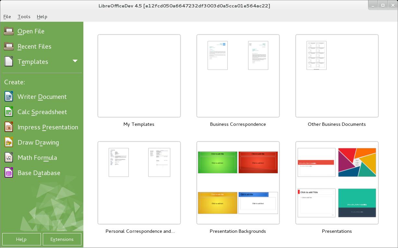 libreoffice brochure template - juve.cenitdelacabrera.co, Template Libreoffice Presentation, Presentation templates