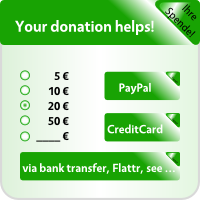 File:DonateButton all.png