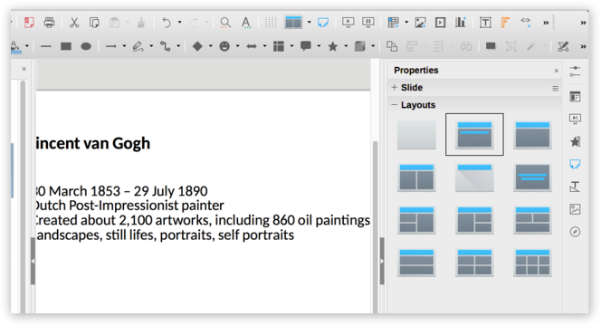 File:LibreOfficeImpress-Layouts-Mac.png