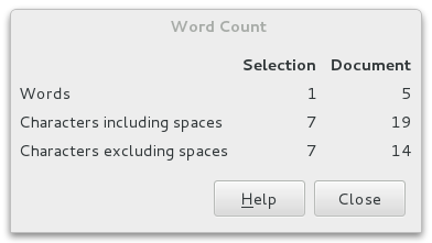 Wordcount-after.png
