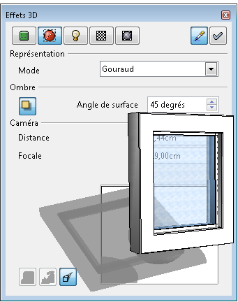 File:Fr-Draw3D-Ombre02.png