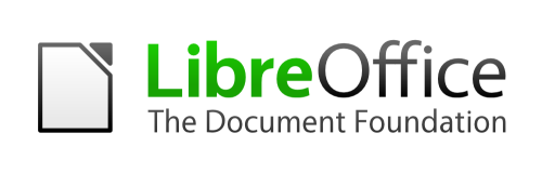 File:LibreOffice suomi.png