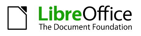 File:Libreoffice.png