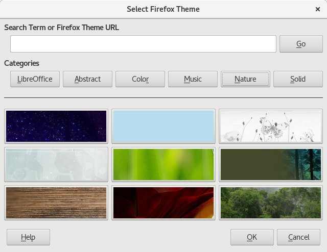 File:Select Firefox Theme.png