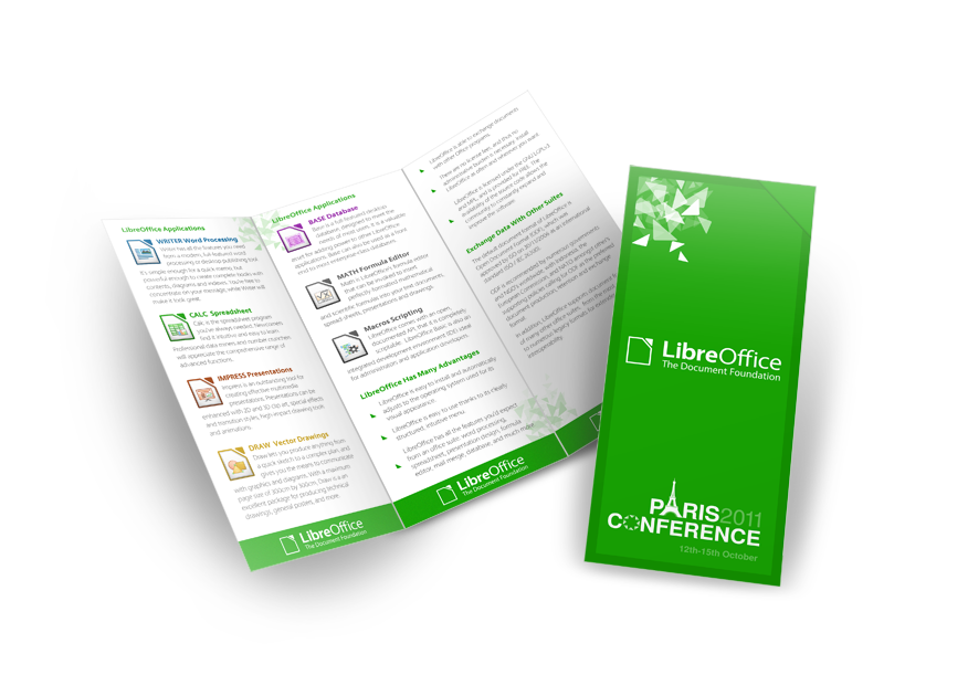 LibreOffice 3-Fold Pamphlet1