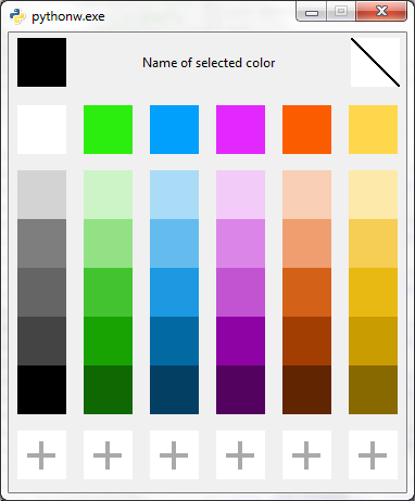 File:Colorpicker in development.png
