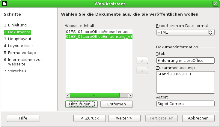 File:GSDE12-Webseite WA-Dokument.png
