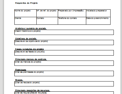 File:Requisitosprojetos.png