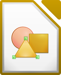 File:Icon Draw 208x257.png
