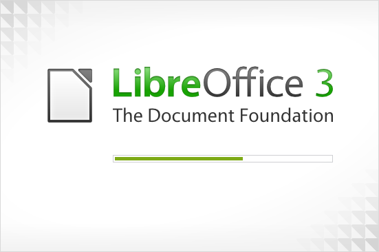 File:LibreOffice splashscreen.png