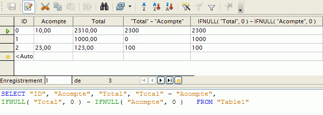 File:FR.FAQ Base 125 NullCalcul.png