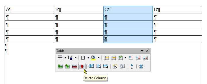 File:EN.FAQ Writer 161 DeleteColumn.png