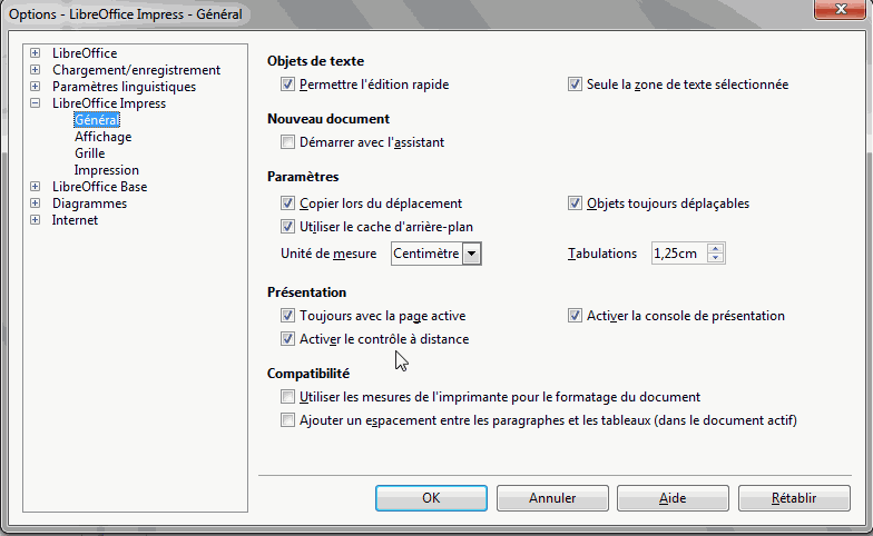 File:FR EnableImpressRemote.png