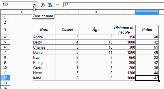File:FR.MACROS Calc 001 TrouverPlageUtilisee.png