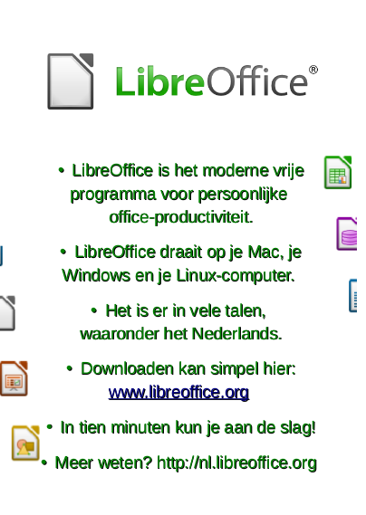 File:LibreOffice Flyer DFD2011 Front.png