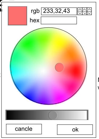 File:New color definer.png