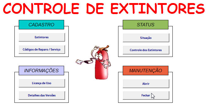 File:Controleextintoresoutro.png
