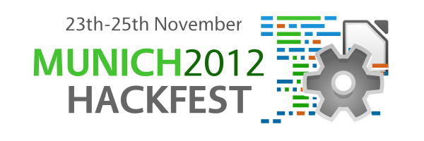 File:MucHackfest2012.png