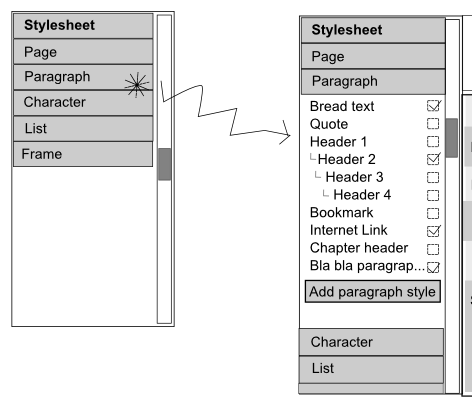 File:Format window list of styles.png