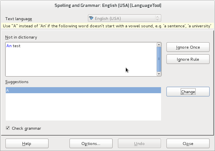File:New Grammar Checking dlg.png