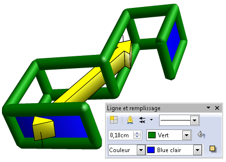 File:Fr-Draw3D-Extrusion-polygone-ouvert.png