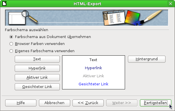 File:GSDE12-Webseite Export-HTML-Farbschema.png