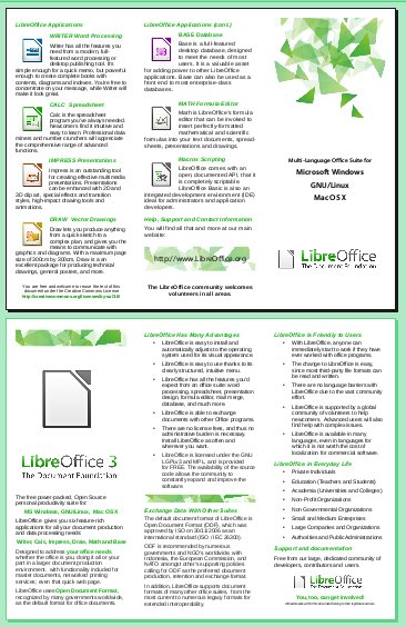 LibOPamphlet-may-11b-edit-image.jpg