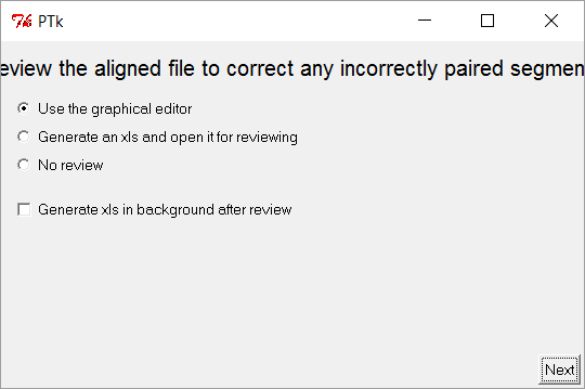 File:Review the aligned file OPTIONS.png