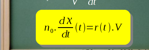 File:Fr.HT Math 11-03 Rectangle coloré.png