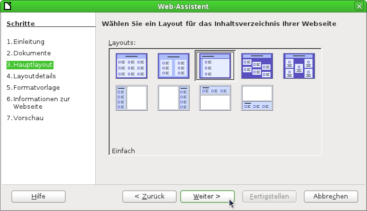 File:GSDE12-Webseite WA-Hauptlayout.png