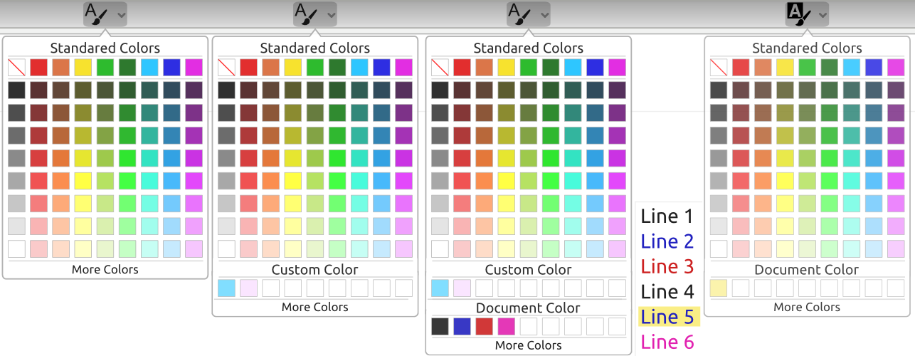 Color picker 1.PNG
