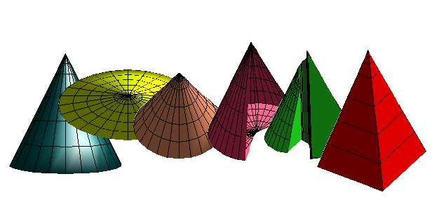 File:Fr-Draw3D-cone01.png