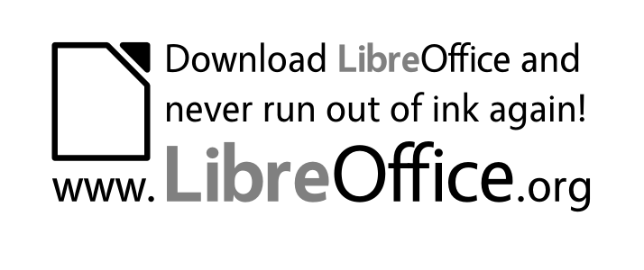 File:LibO-nrooi-pen-grey.png