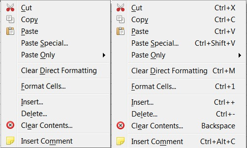 File:Shortcut in context menu 5.3.jpeg