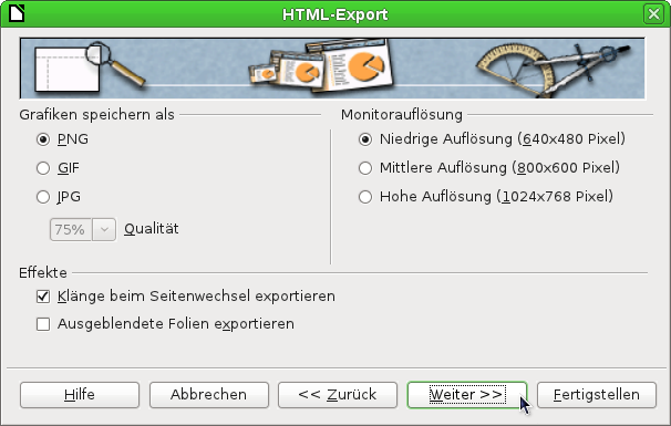 File:GSDE12-Webseite Export-HTML-Grafik.png