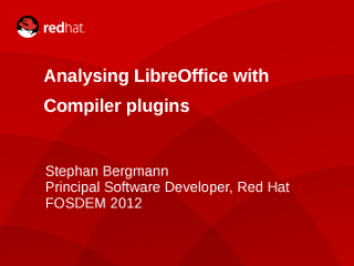 File:Analysing libreoffice with compiler plugins.png