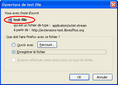 File:Extensions-website BugFilename.PNG