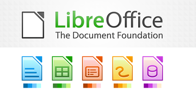 LibreOffice Mimetype Icon Draft2 Ivan.png