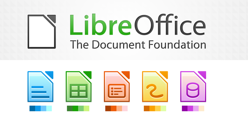 File:LibreOffice Mimetype Icon Draft2 Ivan.png