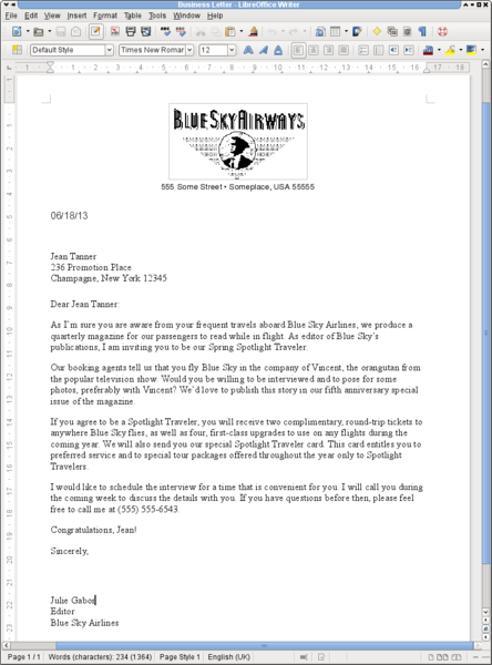 File:Business Letter lo41.png