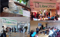 LibreOffice Collage 2.png
