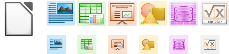 File:2011-11-18 LibreOffice ApplicationIcons WebUse Example.png