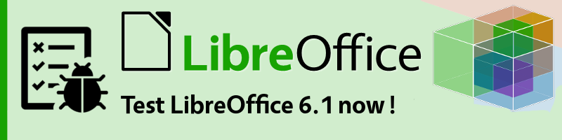 Test libreoffice.xcf